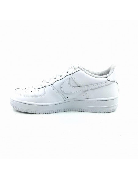Nike Air Force One AF1 Cuori Glitter